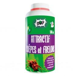 outiror-Attractif-guêpes-et-frelons--103101210010.jpg