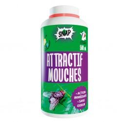 outiror-Attractif-mouches-concentré-500ml-103101210008-V2.jpg