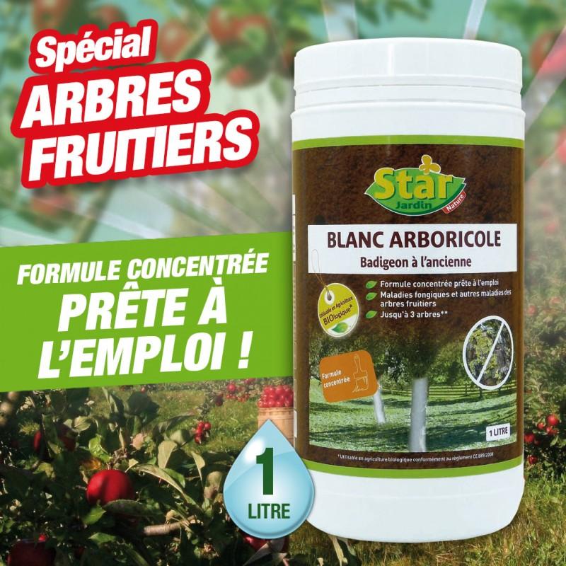 outiror-Blanc-arboricole-1L-103101210014.jpg
