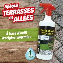 outiror-Désherbant-cours-allées-terrasses--103101210002.jpg