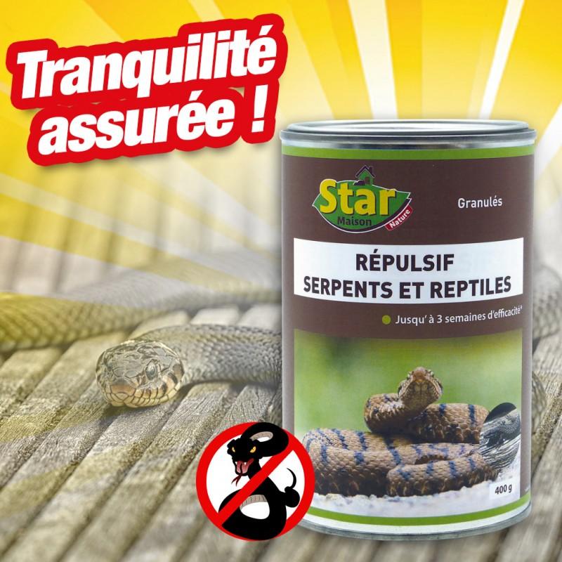 outiror-Répulsif-serpent-star-MAISON-400gr-103101210016.jpg