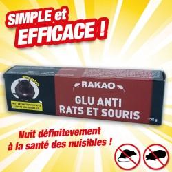 outiror-Glu-anti-rats/souris-RAKAO-135g--103101210015.jpg
