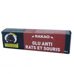 outiror-Glu-anti-rats/souris-RAKAO-135g-103101210015-V2.jpg