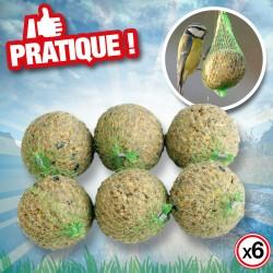 outiror-boules-de-graisse-pour-oiseaux-lot-de-6-61011170024.jpg