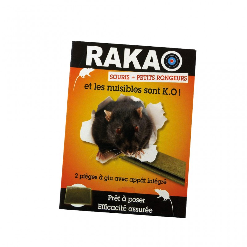 outiror-lot-de-2-plaques-GLU-SOURIS-RAKAO-103101210006.jpg