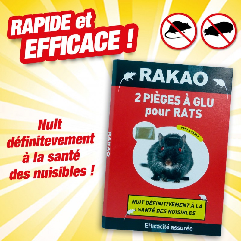 outiror-Lot-de-2-plaques-GLU-RATS-RAKAO-103101210005.jpg