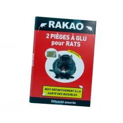 outiror-Lot-de-2-plaques-GLU-RATS-RAKAO-103101210005-V2.jpg
