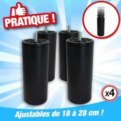 outiror-Lot4-Rehausseurs-ajustables-28001210002.jpg