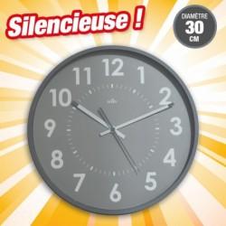 outiror-Horloge-silencieuse-Abylis-28001210003.jpg