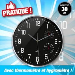 outiror-Horloge-thermo-hygro-28001210004.jpg