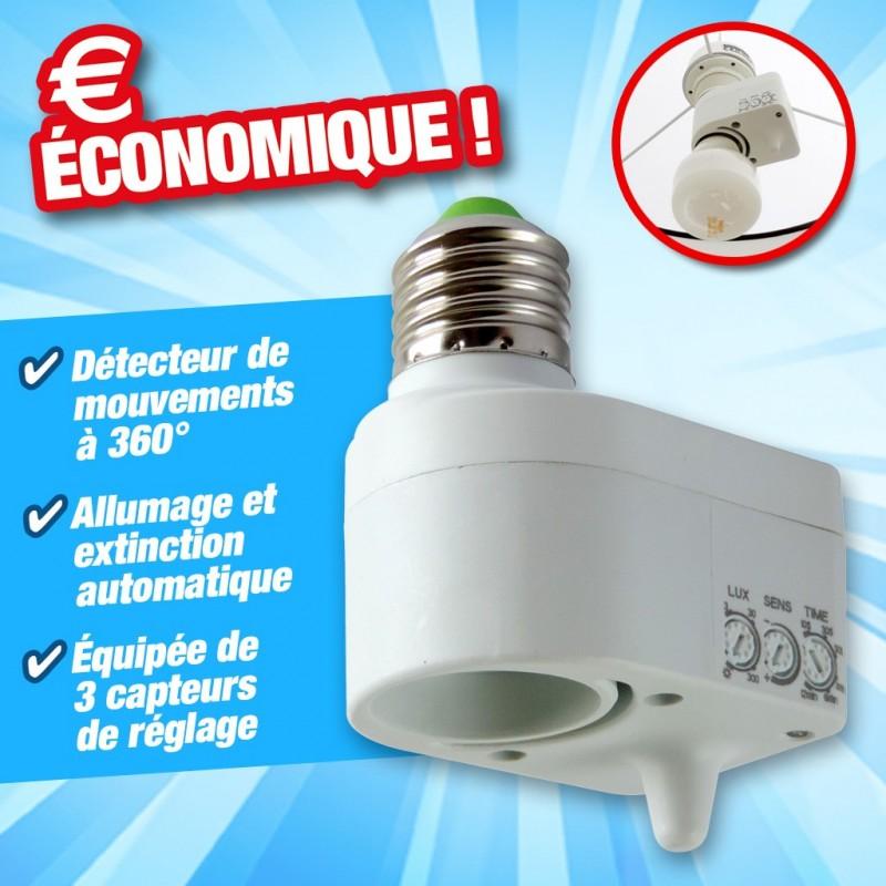 outiror-Douille-detection-mouvement-28001210005.jpg