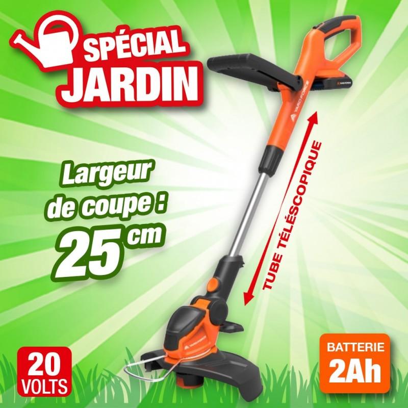 outiror-Coupe-Bordure-20V-201201210001.jpg