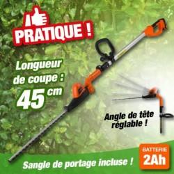 outiror-Taille-Haies-perche-20V-201201210004.jpg