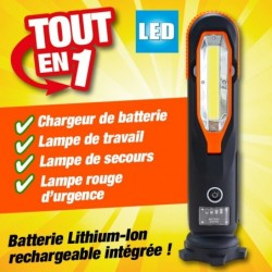 outiror-Booster-batterie-Lithium-Ion-201201210007.jpg