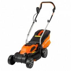 outiror-Tondeuse-batterie-40V-201201210008-3.jpg