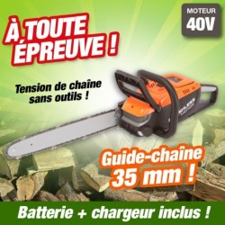 outiror-Tronconneuse-batterie-201201210014.jpg