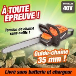 outiror-Tronconneuse-batterie-201201210018.jpg