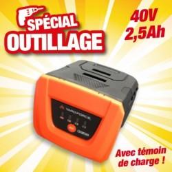 outiror-Batterie-40V-2-5Ah-Cellules-Samsung-25R-201201210020.jpg