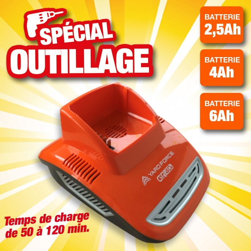outiror-Chargeur-Temps-charge-201201210022.jpg
