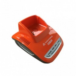 outiror-Chargeur-Temps-charge-201201210022-2.jpg