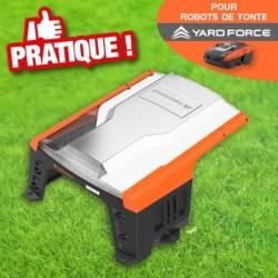 outiror-Abri-Garage-robots-YardForce-201201210025.jpg