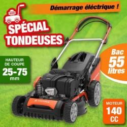 outiror-Tondeuse-Thermique-Tractee-201201210029.jpg