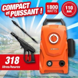 outiror-Nettoyeur-Haute-Pression-electrique-201201210030.jpg