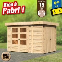 outiror Abri jardin Retola2 207601210032