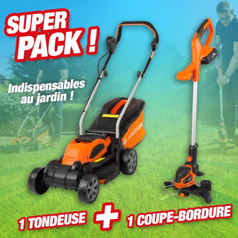 outiror-Tondeuse-batterie-40V-201201210008.jpg