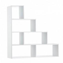 outiror-Etagere-escalier-4-etages-114004210008-2.jpg