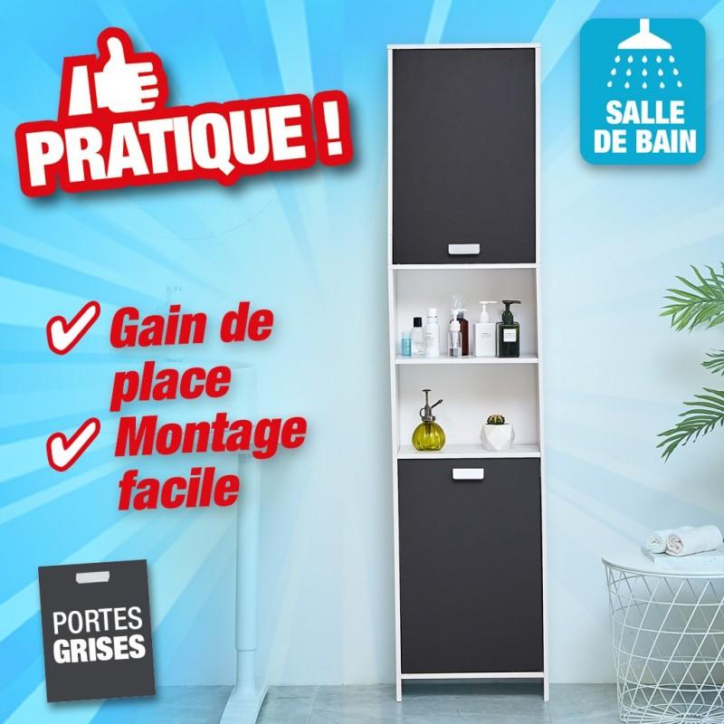 outiror-Meuble-Salle-Bain-2-portes-114004210009.jpg