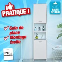 outiror-Meuble-Salle-Bain-2-portes-114004210010.jpg