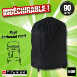 outiror-housse-protection-indechirable-barbecue-rond-191604210001.jpg