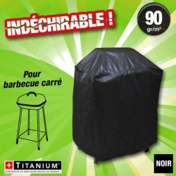 outiror-housse-protection-indechirable-barbecue-carre-191604210002.jpg