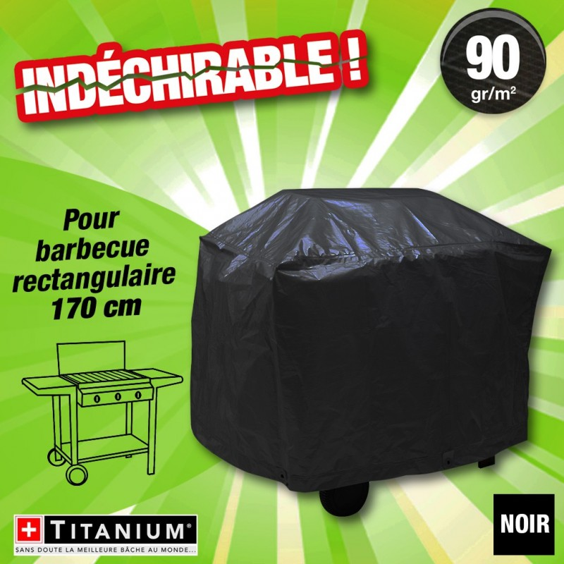 outiror-housse-protection-indechirable-barbecue-rectangle-170-191604210004.jpg