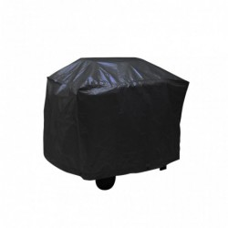 outiror-housse-protection-indechirable-barbecue-rectangle-170-191604210004-2.jpg