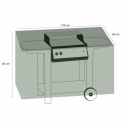 outiror-housse-protection-indechirable-barbecue-rectangle-170-191604210004-3.jpg