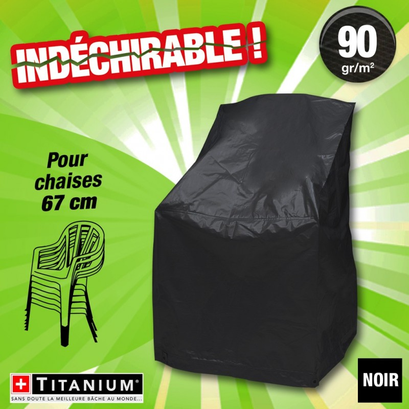 outiror-housse-protection-indechirable-chaise-67-191604210005.jpg