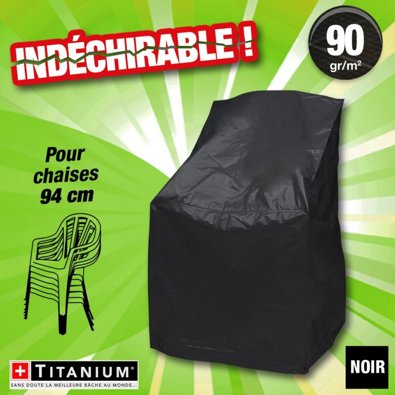outiror-housse-protection-indechirable-chaise-94-191604210006.jpg