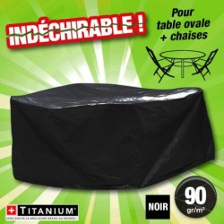 outiror-housse-protection-indechirable-table-ovale-chaises-191604210007.jpg