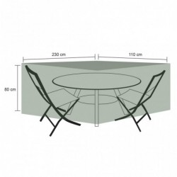 outiror-housse-protection-indechirable-table-ovale-chaises-191604210007-3.jpg