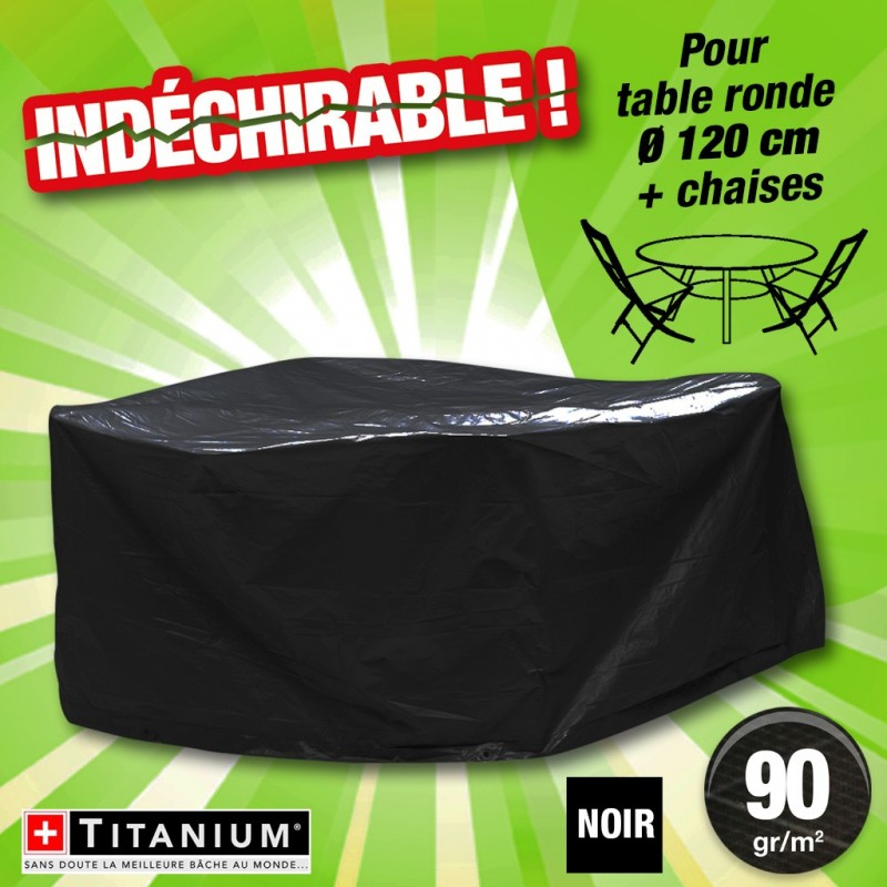 outiror-housse-protection-indechirable-table-ronde-chaises-120-191604210008.jpg