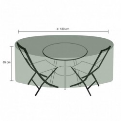 outiror-housse-protection-indechirable-table-ronde-chaises-120-191604210008-3.jpg
