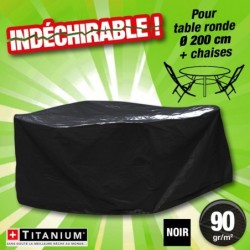 outiror-housse-protection-indechirable-table-ronde-chaises-200-191604210009.jpg