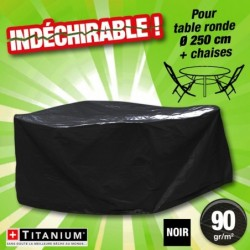 outiror-housse-protection-indechirable-table-ronde-chaises-250-191604210010.jpg