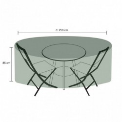 outiror-housse-protection-indechirable-table-ronde-chaises-250-191604210010-3.jpg