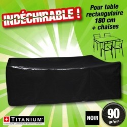 outiror-housse-protection-indechirable-table-rect-chaises-180-191604210011.jpg