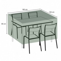 outiror-housse-protection-indechirable-table-rect-chaises-180-191604210011-3.jpg