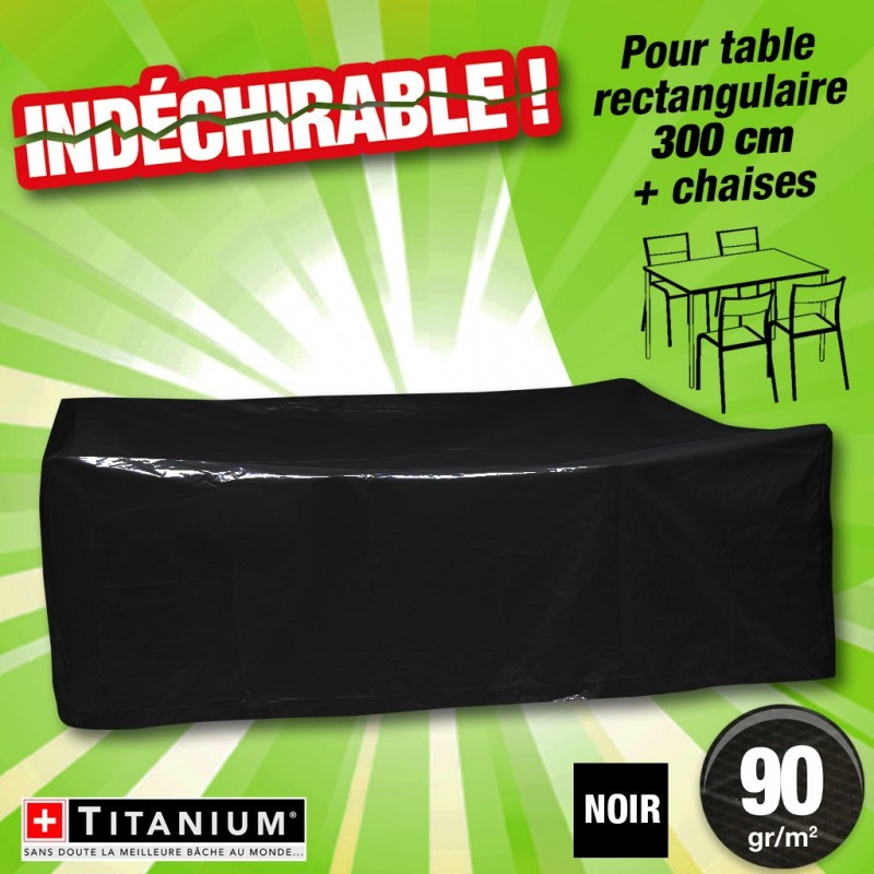outiror-housse-protection-indechirable-table-rect-chaises-300-191604210013.jpg