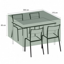 outiror-housse-protection-indechirable-table-rect-chaises-300-191604210013-3.jpg